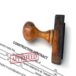 construction-contract-approved_250